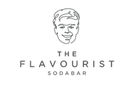 The Flavourist Logo