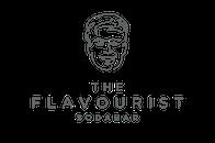 The Flavourist Logo